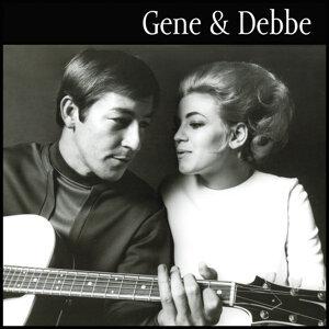 Gene & Debbe