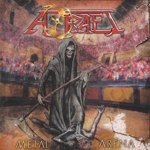 Metal Arena