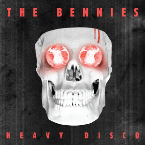 Heavy Disco