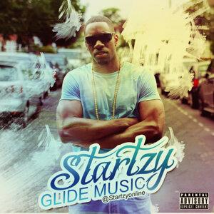 Glide Music