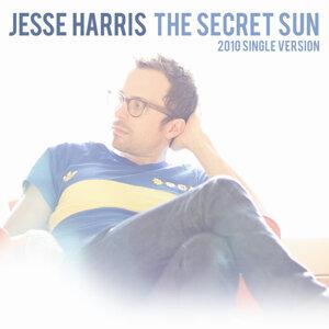 The Secret Sun - Single