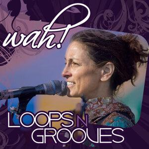 Loops n Grooves