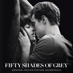 "I Know You - From The ""Fifty Shades Of Grey"" Soundtrack"