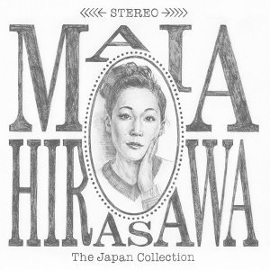 The Japan Collection