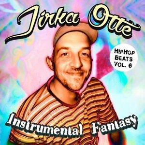 Instrumental Fantasy, Vol. 6
