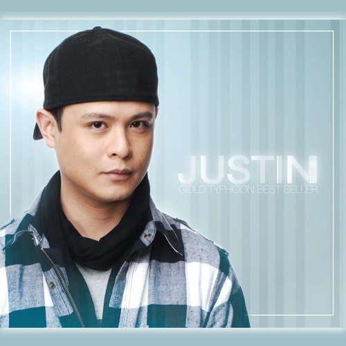 Gold Typhoon Best Sellers Series - Justin Lo