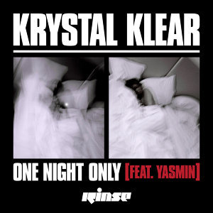 One Night Only - Remixes