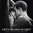 Fifty Shades Of Grey (格雷的五十道陰影電影原聲帶)