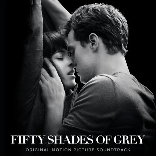 "I'm On Fire - From ""Fifty Shades Of Grey"" Soundtrack"