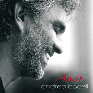 Amor - Spanish Edition