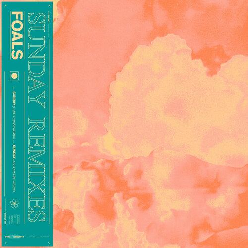 Sunday (Remixes)