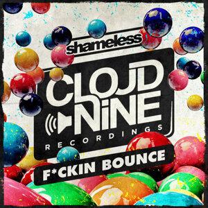 F*ckin Bounce