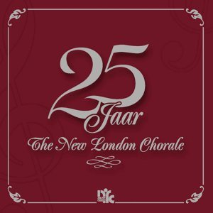 25 Jaar The New London Chorale