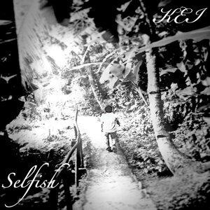 Selfish (Selfish)