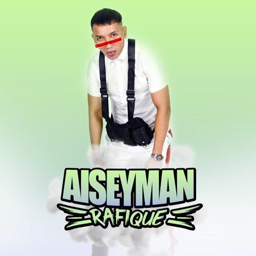 AISEYMAN