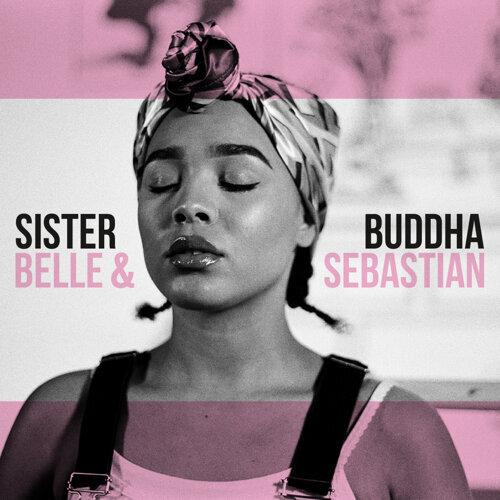 Sister Buddha