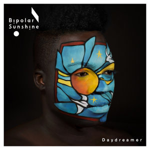 Daydreamer (Remixes) - Remixes