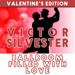 Ballroom Filled With Love