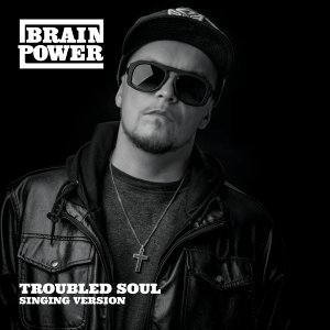 Troubled Soul (Singing Version)
