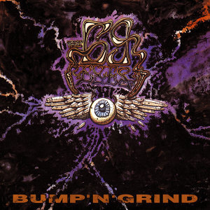 Bump'N'Grind - Remastered