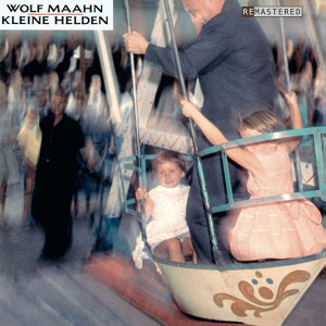 Kleine Helden - Remastered
