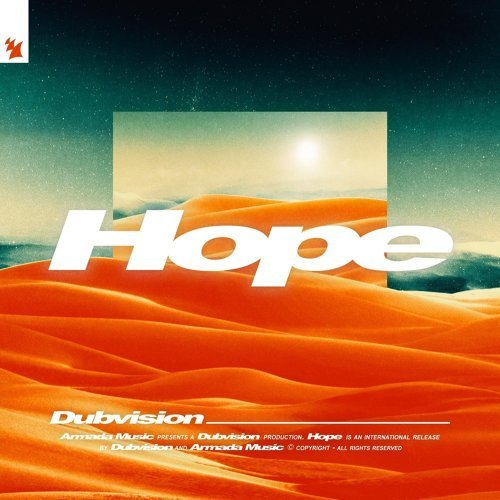 Hope - Extended Mix