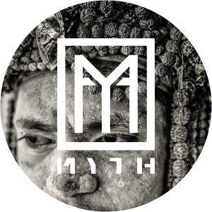MYTH002