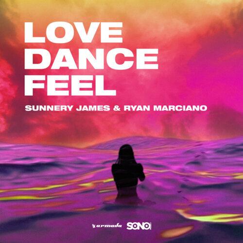 Love, Dance And Feel