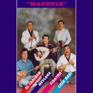 Makbule