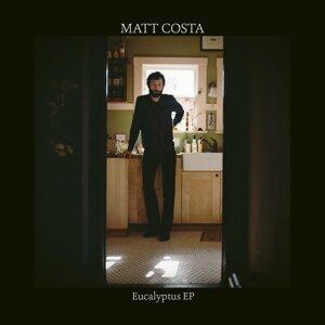 Eucalyptus EP