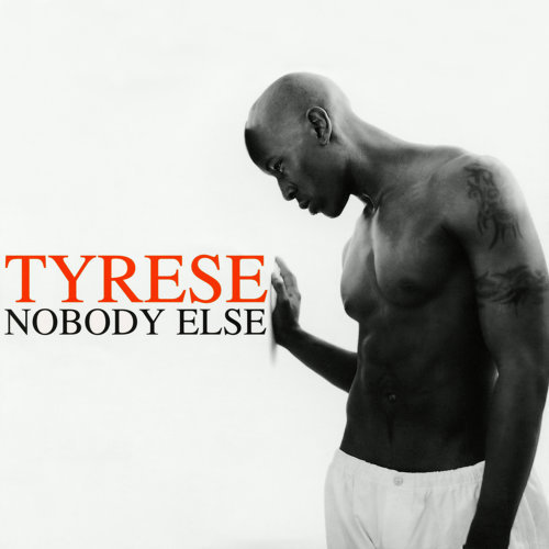Nobody Else - R&B Mixes