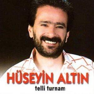 Türkülerle - Telli Turnam