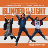 Blinded by the Light (Original Motion Picture Soundtrack) (炫目之光 電影原聲帶)