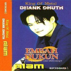 King of Metal Dhank Dhut
