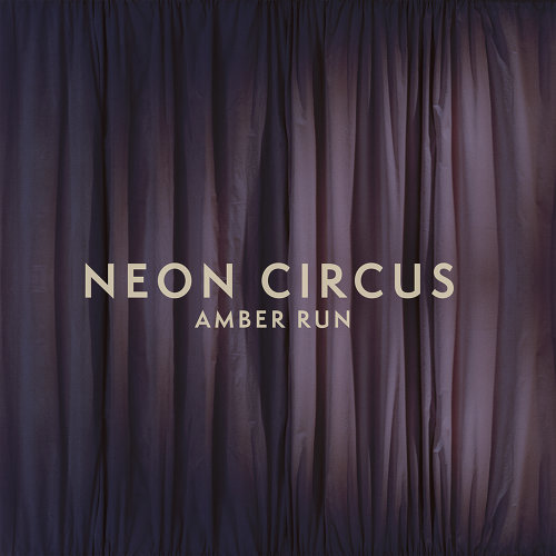 Neon Circus