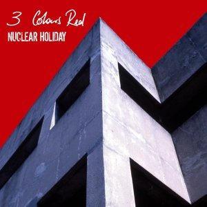 Nuclear Holiday
