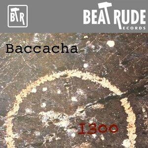 Baccacha