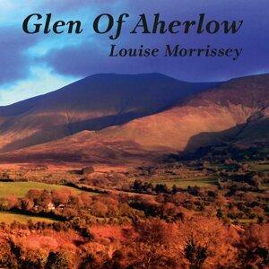 Glen of Aherlow