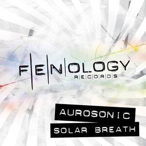 Solar Breath