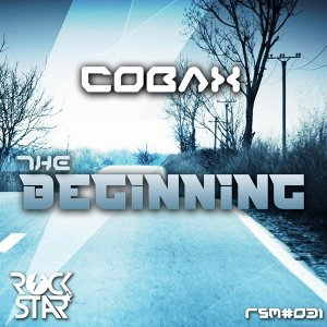 The Beginning - Extended Mix