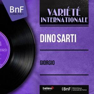 Giorgio - Mono Version