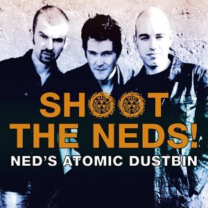 Shoot the Neds!