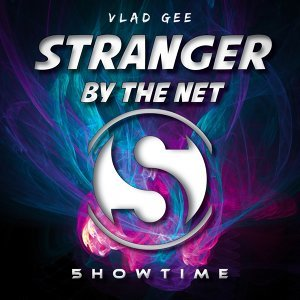 Stranger by the Net