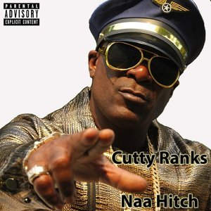 Naa Hitch