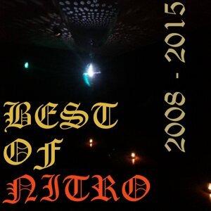 Best of Nitro - 2008 - 2015