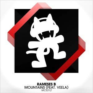 Mountains (feat. Veela)