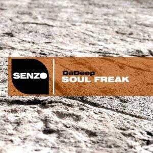 Soul Freak