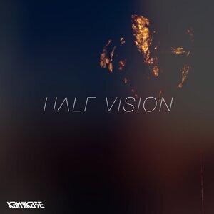 Half Vision