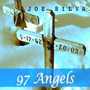 97 Angels