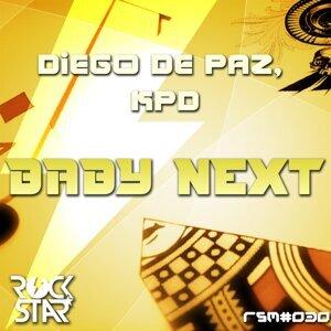 Baby Next